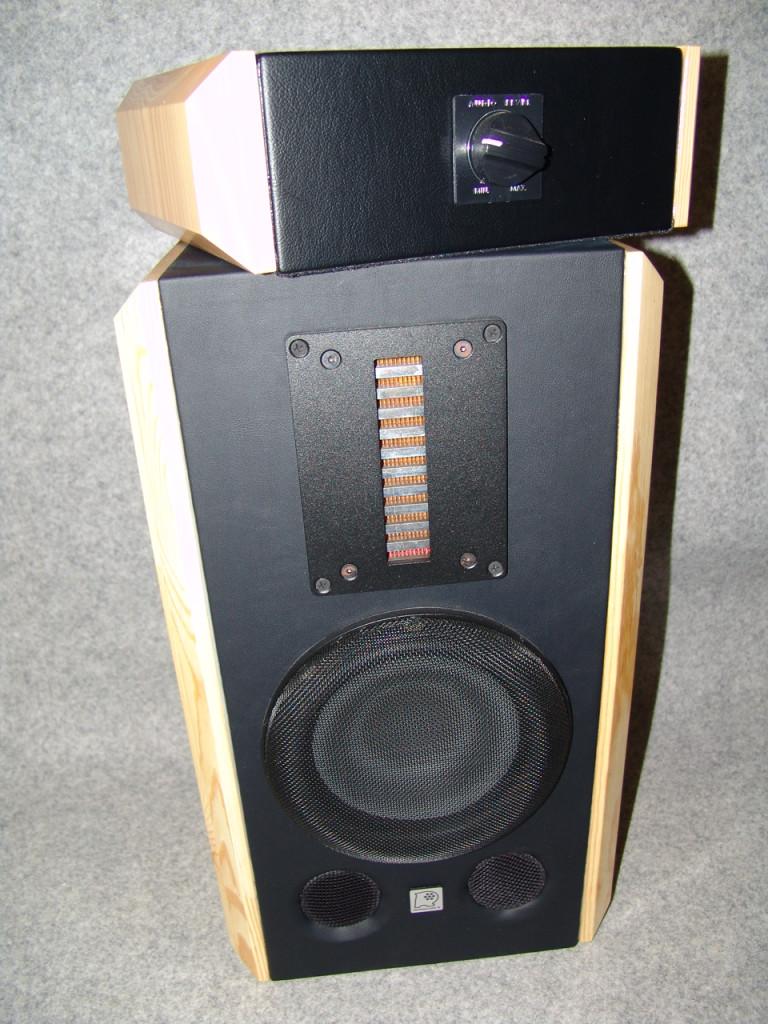 DSC08381