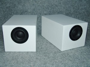 piccolo2 (800x600)