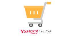 Yahooショッピング Solution LaboR