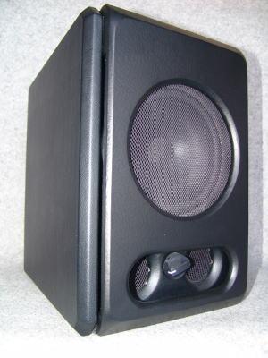 SLR-マスカレード 新色:艶消し黒塗装モデル追加